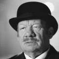 Wolfgang Völz im Alter von 87 Jahren verstorben – Langjährige Karriere als Schauspieler und Synchronsprecher (Käpt'n Blaubär) – Bild: Rat Pack Filmproduktion