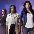 """VOX zeigt Angie Harmon in """"Women's Murder Club"""" – Deutschlandpremiere für kurzlebigen ABC-Krimi – Bild: VOX/FOX/ABC"""