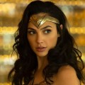 """""""Wonder Woman 3"""": Gal Gadot und Patty Jenkins machen Trilogie voll – Warner bestätigt dritten Teil der DC-Filmreihe – © Warner Bros. Pictures"""