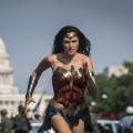 """""""Wonder Woman 1984"""": Comicverfilmung noch vor Kinostart bei Sky – Neue Kooperation zwischen Sky und Warner Bros. bringt Blockbuster zeitnah ins Angebot – © © 2020 WBEI. Wonder Woman TM & © DC."""