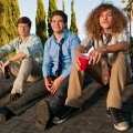 """Workaholics"": US-Starttermin für letzte Staffel – Neue Serien ""Jeff and Some Aliens"", ""Detroiters"" und ""The High Court"" zur Midseason – Bild: Comedy Central"