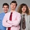 """""""Workaholics"""": Finale Staffel ab Januar in Deutschland – Premiere der letzten Folgen bei Comedy Central – Bild: Comedy Central"""