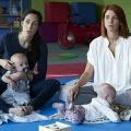 """""""Workin' Moms"""": Netflix sichert sich kanadische Sitcom – Frisch gebackene Mütter kämpfen sich durchs Leben – © CBC"""