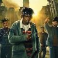 """Wu-Tang: An American Saga"": Biografisches Drama landet bei Sony AXN – Musikdrama über den Gangsta-Rap der Hip-Hop-Gruppe mit RZA – © hulu"
