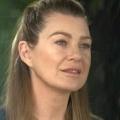 Upfronts 2019: Die verlängerten und eingestellten ABC-Serien – Sind kosmetische Korrekturen genug für die Zukunft? – © ABC