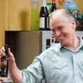 """""""The Big Bang Theory"""": Pennys Vater kehrt in Staffel zwölf zurück – Ausblick auf Pläne für die finale Auflage der Sitcom – Bild: CBS"""