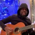 """""""MTV Unplugged at Home"""": Spezialkonzerte aus dem Wohnzimmer – MTV startet kleinen Online-Ableger seiner bekanntesten Reihe – Bild: YouTube/Screenshot"""