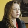 """""""Marvel's Agent Carter"""": Neue Hauptdarsteller für Staffel 2 – """"Newsroom""""- und """"Outlander""""-Veteraninnen und zwei weitere Neuzugänge – Bild: HBO/Starz"""