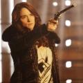 """Wynonna Earp"": Staffel vier offiziell gerettet – Finanzierung auch nach Netflix-Ausstieg gesichert – Bild: Syfy"