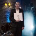 """""""X-Factor"""": RTL Zwei zeigt an Halloween wieder neue Folgen – Neuauflage der Mysteryserie mit Detlef Bothe kehrt zurück – © RTL Zwei"""