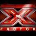 """Mit Sido und Charlotte Würdig: Sky bringt """"X Factor"""" zurück – Comeback der Castingshow im Herbst – Bild: Sky Deutschland"""