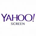 """Yahoo bestellt Comedyprojekt """"The Pursuit"""" wieder ab – VoD-Anbieter verabschiedet sich von Serien-Eigenproduktionen – © Yahoo"""
