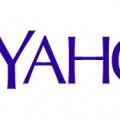 """""""Other Space"""": Dreharbeiten für Yahoo-Space-Comedy haben begonnen – Reunion zweier """"Mystery Science Theater 3000""""-Darsteller – © Yahoo"""