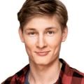 """""""Sturm der Liebe"""": Yannik Meyer verstärkt den Hauptcast – Premiere als abenteuerlustiger Norman Kowald im Mai – Bild: ARD/Christof Arnold"""