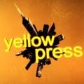 """""""Yellow Press"""" zeigt Geheimnisse von Roberto Blanco und Lucy Diakovska – Sat.1 startet Promi-Doku-Soap im Vorfeld von """"Promi Big Brother"""" – © Sat.1"""