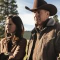 """Vor dem Start: """"Yellowstone"""" – Neo-Western mit Kevin Costner als Grundbesitzer läuft bei Sony AXN – Bild: Emerson Miller/Paramount Network"""