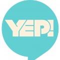 ProSieben Maxx verabschiedet sich von Yep!-Marke – Animes laufen ab Juli unter neuem Label – Bild: Yep!