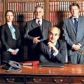 """""""Yes, Prime Minister"""": ARD-alpha zeigt auch Neuauflage von 2013 – Deutsche Erstausstrahlung ab März zu früher Stunde – © Gold Television"""