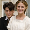 "Televisa USA adaptiert spanische Serie ""Grand Hotel"" – Neuauflage spielt im Prä-Castro-Kuba – Bild: Antena 3"
