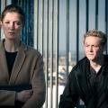"""""""You Are Wanted"""": Schweighöfer-Serie kehrt mit zweiter Staffel im Mai zurück – Prime Video nennt Veröffentlichungstermin für neue Folgen – Bild: 2018 Amazon.com Inc., or its affiliates"""