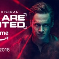 """You Are Wanted"": Erster Trailer gibt Einblick in die zweite Staffel – Neue Folgen der Schweighöfer-Serie ab Mai bei Prime Video – Bild: 2018 Amazon.com Inc., or its affiliates"