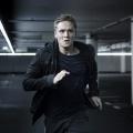 """""""You Are Wanted"""": ORF holt Amazon-Prime-Serie ins Fernsehen – Serie mit Matthias Schweighöfer feiert lineare TV-Premiere – Bild: Amazon Studios"""