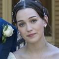 """""""You"""": Netflix-Erfolg stellt Cast für Staffel zwei neu auf – Victoria Pedretti (""""Spuk in Hill House"""") und James Scully (""""Heathers"""") als Neuzugänge – © Netflix/Paramount Network"""
