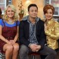 """""""Young & Hungry"""": Freeform bestellt fünfte Staffel – Sitcom vor allem bei jüngeren Zuschauern beliebt – Bild: ABC Family"""
