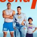 """[UPDATE] NBC-Comedys """"Kenan"""" und """"Young Rock"""" erhalten Starttermin und Trailer – Neuer Comedy-Block für den Dienstagabend – © NBC"""