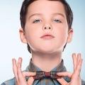 """Young Sheldon"" bestätigt Cameo von ""Big Bang Theory""-Star – Stimme des ""Pool Monster"" bestätigt – © CBS"