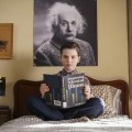 """Young Sheldon"": ProSieben Fun zeigt zweite Hälfte der dritten Staffel – Deutschlandpremiere beginnt am Mittwoch – © 2019 CBS Broadcasting, Inc. All Rights Reserved / Bill Inoshita"