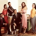 """""""Younger"""" und """"American Housewife"""": sixx legt mit neuen Staffeln nach – US-Comedyserien werden ohne Pause fortgesetzt – © TV Land"""