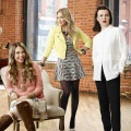 """""""Younger"""": TV Land verschiebt Start auf März – Neuer Sneak Peek zur Serie mit Sutton Foster – © TV Land"""