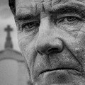 "Vor dem Start: ""Your Honor"" mit Bryan Cranston feiert Deutschlandpremiere – Miniserie startet bei Sky – © 2019 Showtime Networks Inc. All rights reserved."