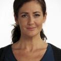 """""""SOKO Stuttgart"""" bekommt eine neue Kommissarin – Yve Burbach steigt in der fünften Staffel ein – Bild: ZDF / Markus Fenchel"""