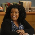 """Talking Dead"": Yvette Nicole Brown vertritt suspendierten Chris Hardwick – ""Community""-Darstellerin auch auf der San Diego Comic-Con – Bild: Universal Media Studios/Sony Pictures TV"