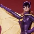 """""""Batgirl"""" Yvonne Craig gestorben – Darstellerin aus 1960er-Jahre-Serie wurde 78 Jahre alt – © 20th Century Fox Television"""