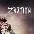 """Syfy-Startdaten für """"Z Nation"""", """"Van Helsing"""", """"Incorporated"""", """"Channel Zero"""" und """"Aftermath"""" – Neuigkeiten des US-Senders von der TCA – Bild: Syfy"""