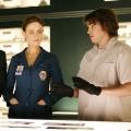 """""""Bones"""": Kehrt Eric Milligan als Zack Addy in finaler Staffel zurück? – Produzenten prüfen Rückkehr des ehemaligen Hauptdarstellers – Bild: FOX"""