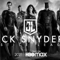 """Justice League"": Düsterer Trailer zum Zack-Snyder-Cut auf HBO Max – Neue Filmversion mit Batman, Superman und Wonder Woman – © HBO Max"