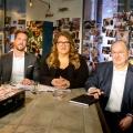 """Quoten: RTL und RTL II geben mit ihren Sozialdokus den Ton an – ProSieben punktet mit """"Simpsons"""", Sat.1 mit dem """"Letzten Bullen"""", VOX mit """"Beat the Box"""" – © MG RTL D / Gordon Mühle"""
