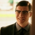 """Zane Holtz (""""From Dusk Till Dawn"""") erhält Hauptrolle in The CW-Pilot – Für Drama-Pilot """"Searchers"""" engagiert – Bild: El Rey"""