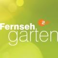 """Andrea Kiewel über neue """"Fernsehgarten""""-Saison: """"Jetzt erst recht!"""" – Gastgeberin äußert sich zur Zukunft der Sendung in Corona-Zeiten – Bild: ZDF/Brand New Media"""