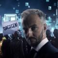"""Neue Böhmermann-Show """"ZDF Magazin Royale"""": Straffer, erwachsener – aber auch lustiger? – Review – Die Premierenkritik zum Nachfolger des """"Neo Magazin Royale"""" – © ZDF/Screenshot"""
