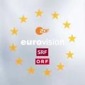 ZDF, ORF und SRF verlängern Zusammenarbeit – Neue Koproduktionen für 2019 beschlossen – © ZDF/ORF/SRF