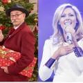 ZDF-Weihnachtsprogramm 2018: Horst, Helene und Heidi – Festtags-Highlights im Überblick – Bild: ZDF/Frank Dicks/Sandra Ludewig/Walter Wehner