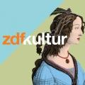 Die kuriose Auferstehung von ZDFkultur – Comeback als digitaler Kulturraum in der ZDFmediathek – © ZDF/Städel Museum U. Edelmann/ARTOTHEK