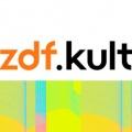 """ZDFkultur schafft 2014 den Retro-Rahmen ab [UPDATE] – Rückkehr von """"Na sowas!"""" und der """"Knoff-Hoff-Show"""" – © ZDF"""