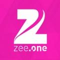 Zee.One: Neuer Bollywood-Free-TV-Sender startet heute Abend – Deutschlandpremieren indischer Filme und Serien – © Zee.One