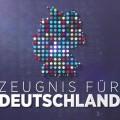 """RTL stellt Ende Januar das """"Zeugnis für Deutschland"""" aus – Neue Live-Unterhaltungsshow mit Barbara Schöneberger – © RTL/TVNOW"""